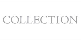 collezione-porte-interne