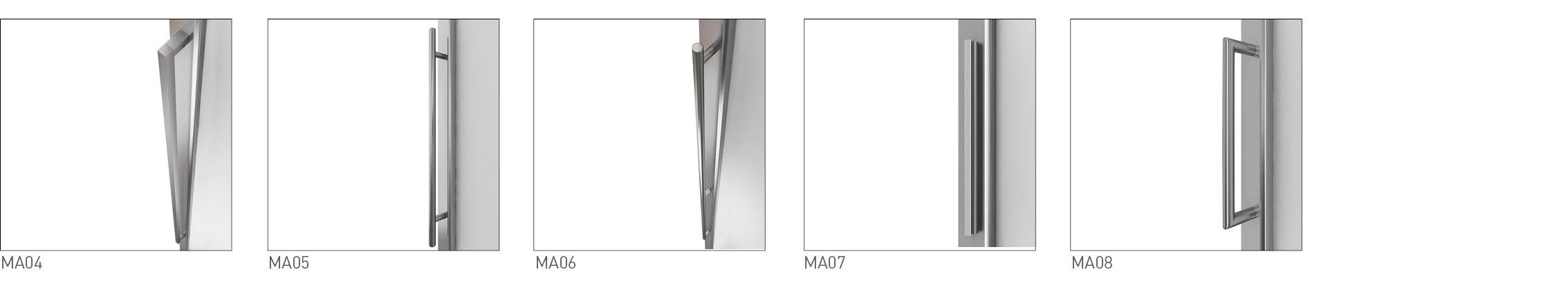 maniglieaccessori-scorr_glass