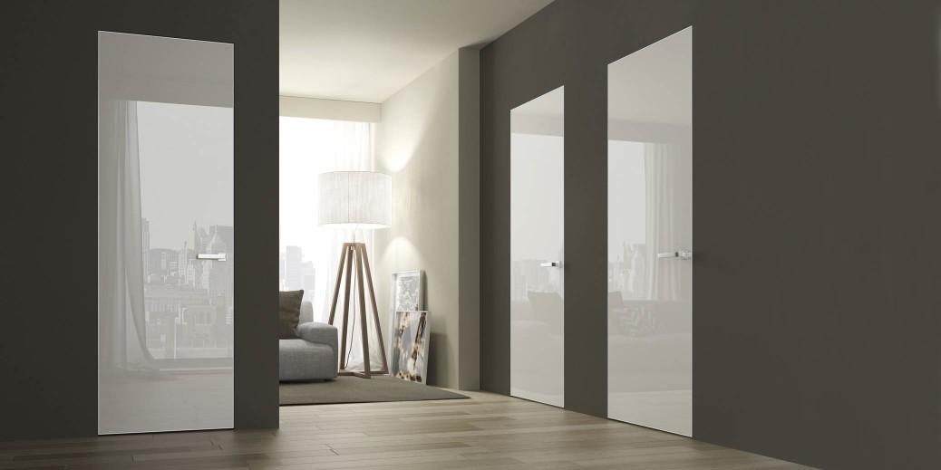 Staino&staino doors