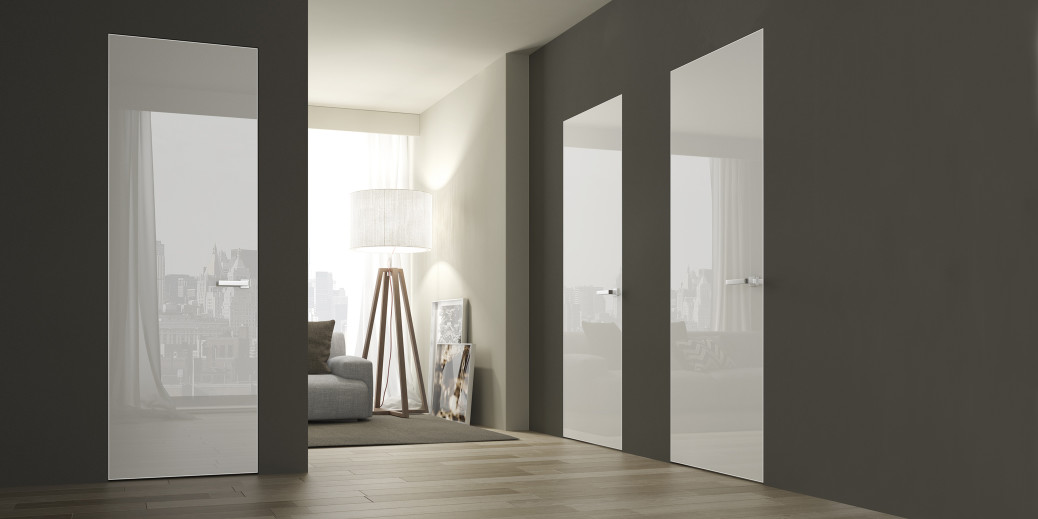 Porte battenti porte scorrevoli e battenti per for Master arredamento interni