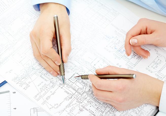 Incontro con gli architetti centro italia porte - Architetti d interni milano ...