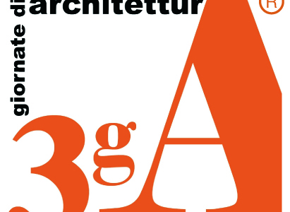 Staino&Staino è sponsor alla quarta edizione del 3gA
