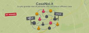 Casanoi.it