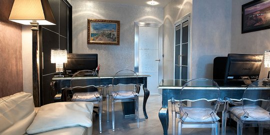 "<a href=""http://www.stainoestaino.it/?p=3075"">Studio immobiliare a Cannes</a>"